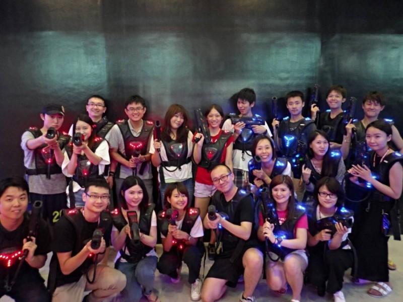留学,体験談,フィリピン,Cebu International Academy, セブ