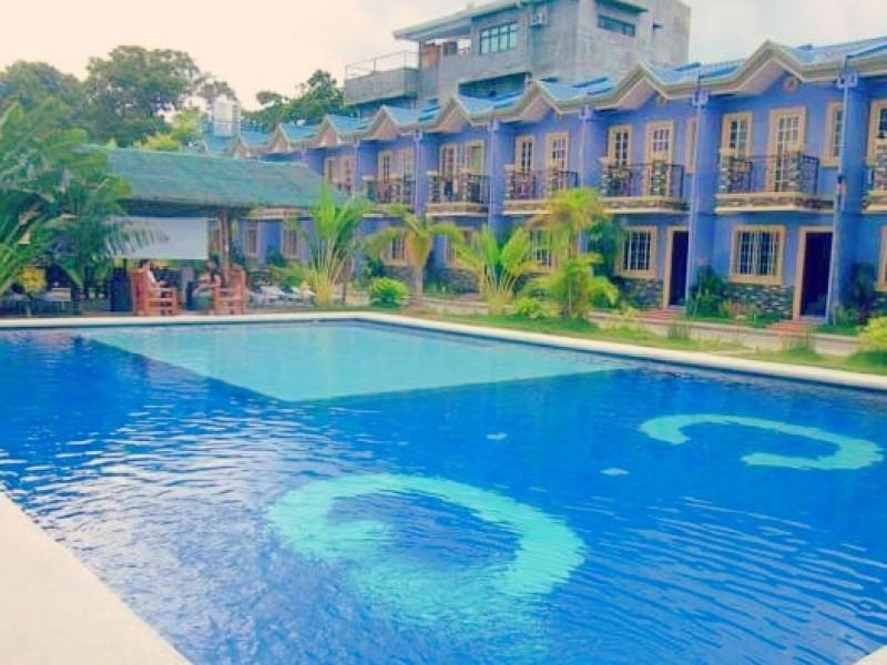 CG,フィリピン,セブ島,語学学校,CG English Academy