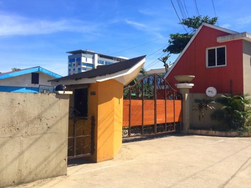 CEBU ESL,フィリピン,セブ島,語学学校