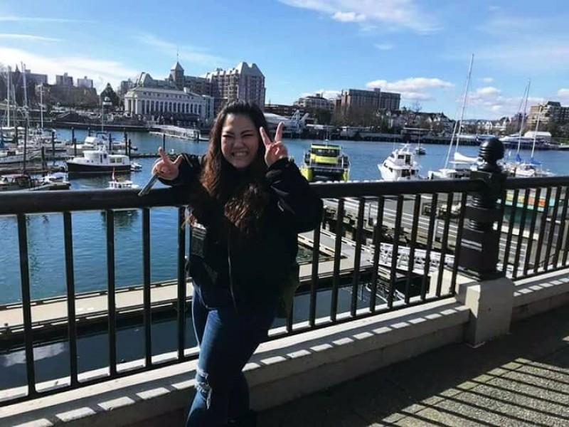 留学,体験談,カナダ,International House Vancouver ,バンクーバー