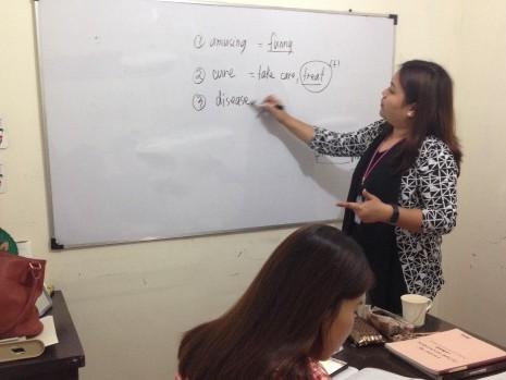 【徹底検証!】1ヶ月のフィリピン留学費用の総額って実際いくら?