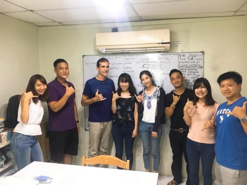 留学,体験談,フィリピン,セブ,English Fella2