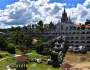 フィリピンの絶景が君を待っている!セブ・ボホール島で行くべきオススメ観光スポット13選