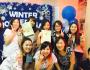 【フィリピン留学体験談】英語初心者が13週間のセブ留学を卒業!留学を通じて得たものとは