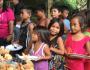 リゾートだけがセブではない?フィリピン留学中に経験したボランティア、少数民族を訪ね感じたこと