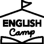 ENGLISH Camp運営事務局