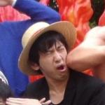 Akira Nezu
