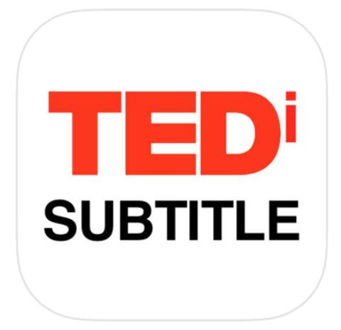 TEDiSUB