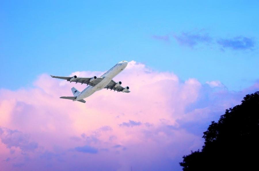 長期留学とは、海外に半年以上は滞在する留学