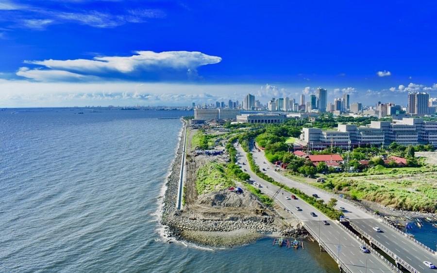 フィリピン留学で安全に過ごすために知りたいこと