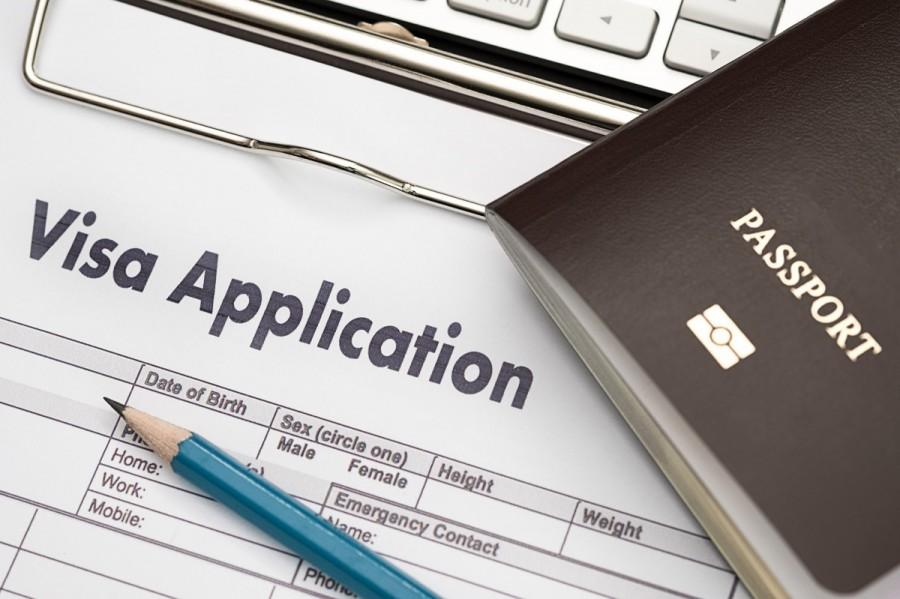 マルタ留学のビザ申請に必要な書類
