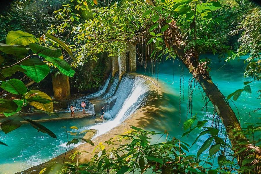 プチ留学におすすめのフィリピン・セブ島