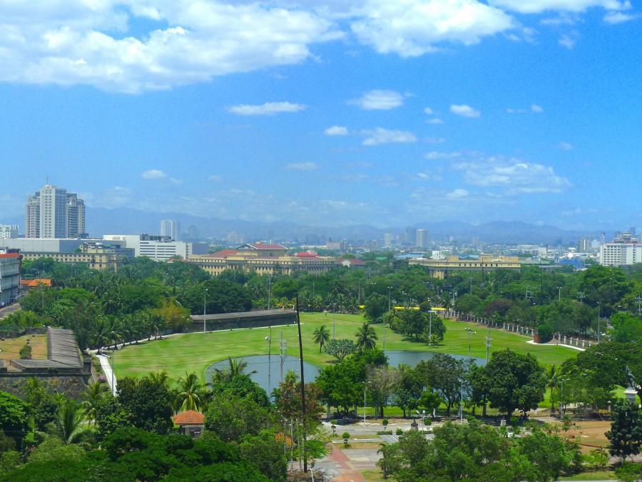 フィリピン留学前の期待と不安