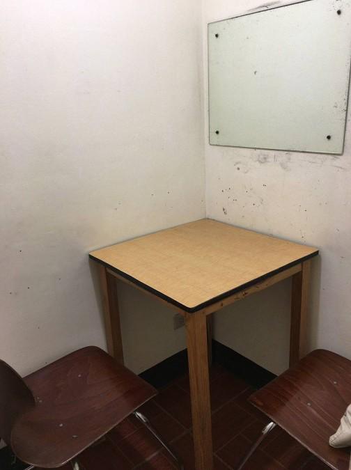 マンツーマン授業 教室