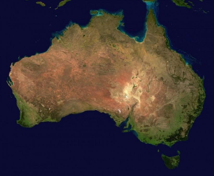 オーストラリア 留学 方法