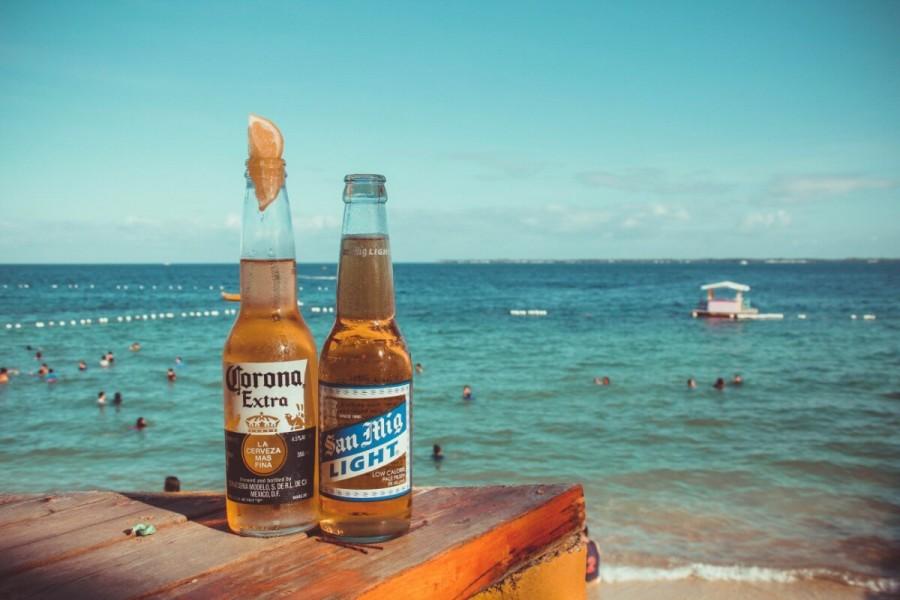 フィリピン 海