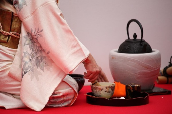 日本の文化・歴史