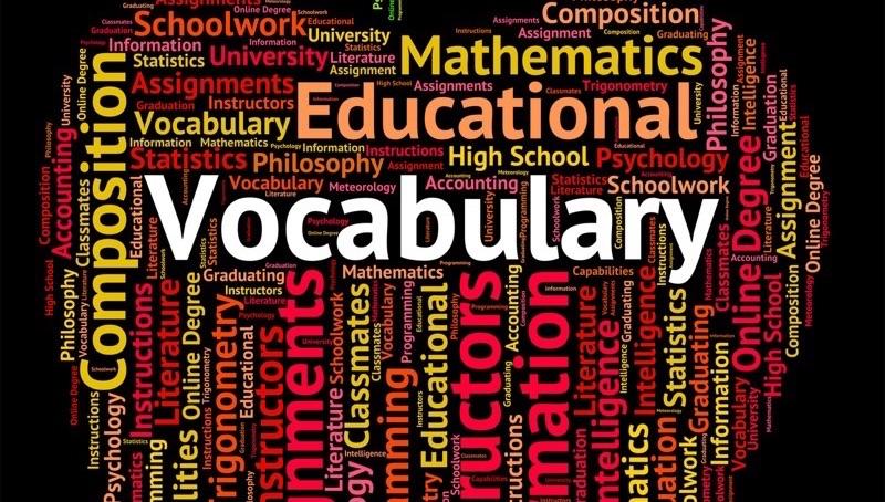 「IELTS」でハイスコアを取るための効果的な英単語帳