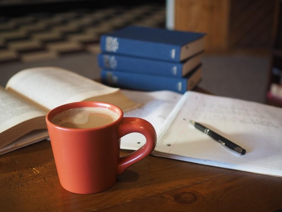 英語 リスニング 勉強法