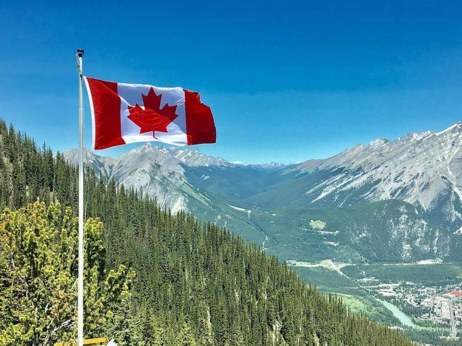 カナダ留学 治安