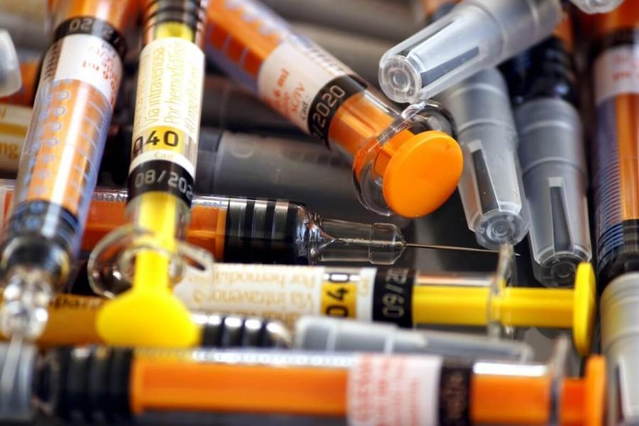 オーストラリア 予防接種