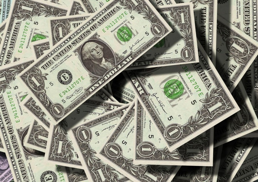 留学はお金持ちしかできないの?費用を抑えて留学する方法とコツをご紹介
