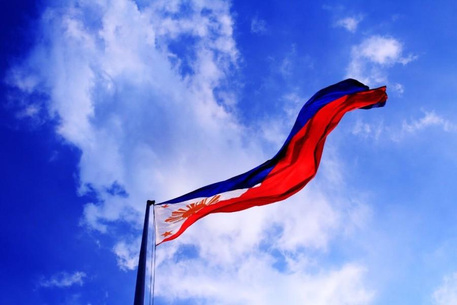 フィリピン 銀行口座開設