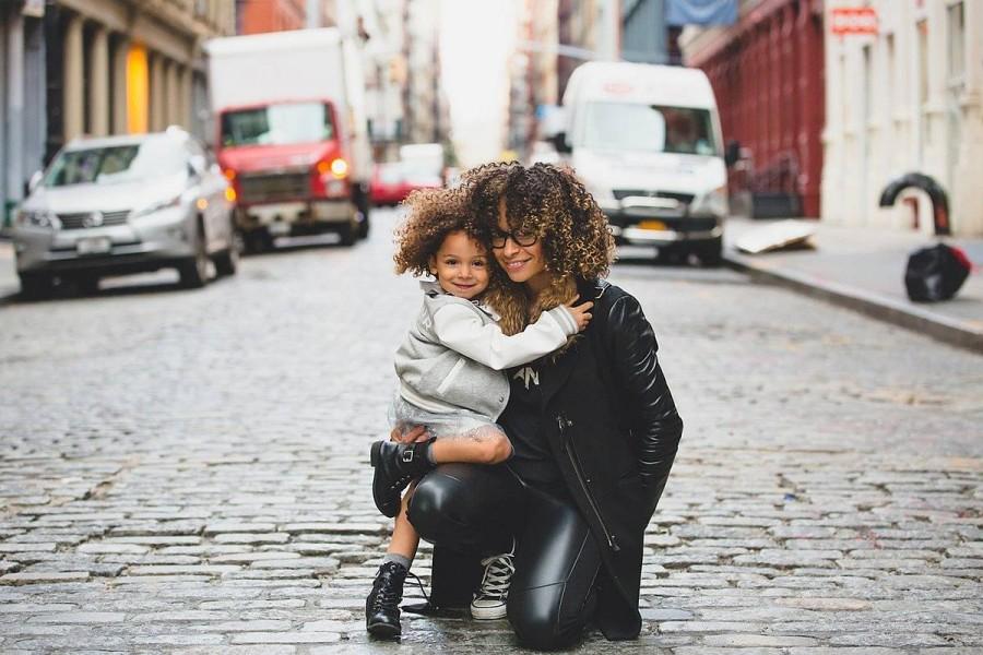 1週間の親子留学先を選ぶヒント
