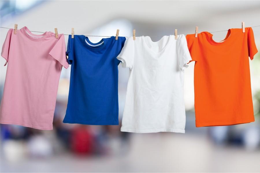 ニューヨーク お土産 Tシャツ