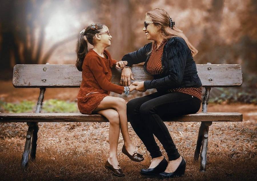 留学の希望を親に伝えるポイント