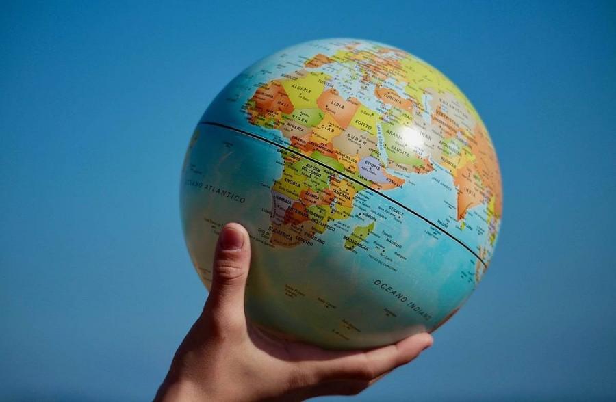 【人気留学先別に紹介】留学で必要なビザの種類と期間