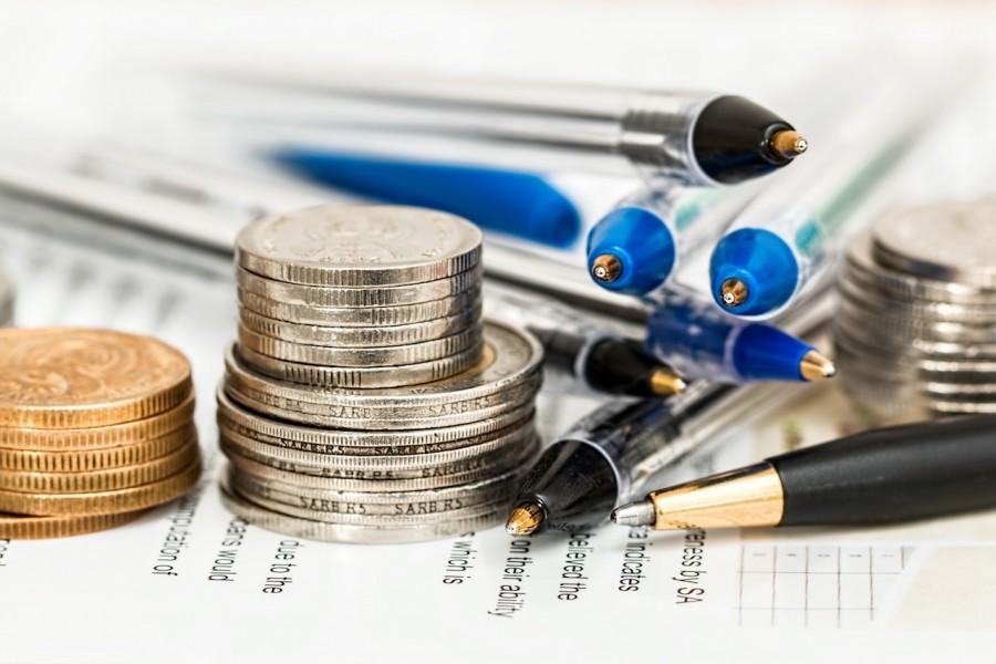 1年の休学留学にかかる費用の項目と総額まとめ