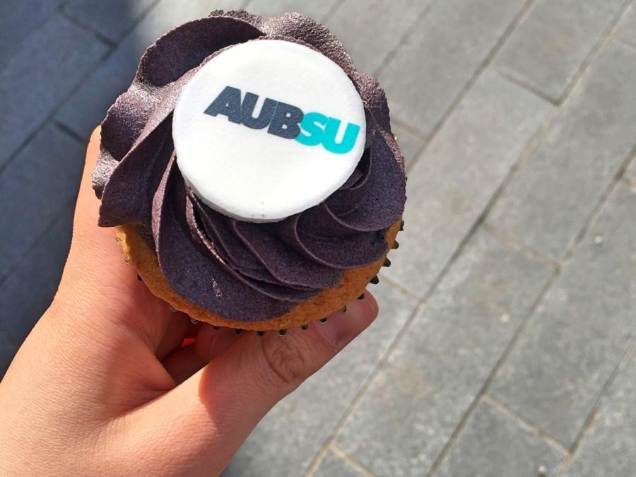 ボーンマス芸術大学(AUB)での学生生活