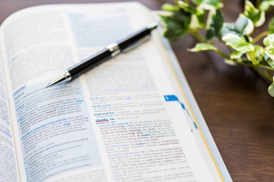 独学で英会話ができるオススメ勉強法