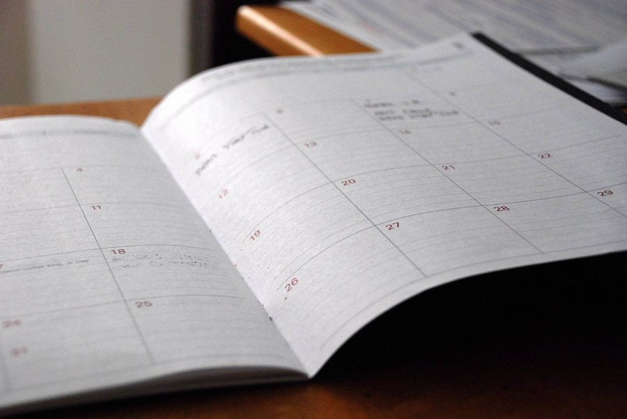 2週間語学留学の効果