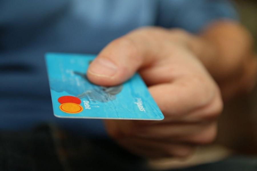 オーストラリア 銀行口座開設