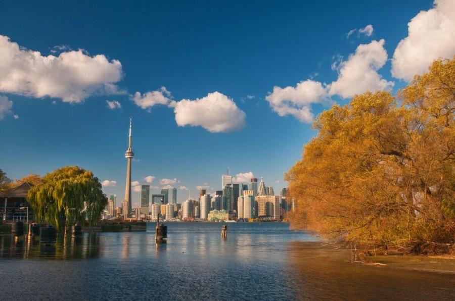 海外 留学 社会人 費用 カナダ