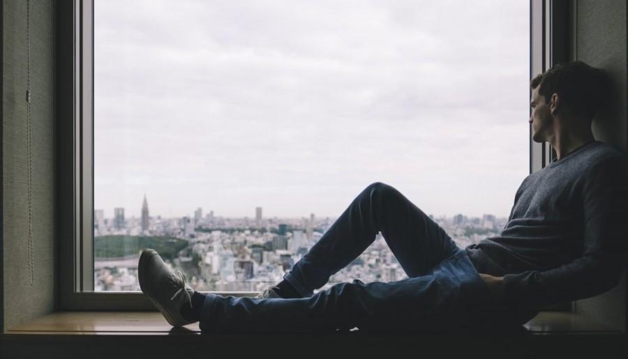 留学 ストレス 解消法