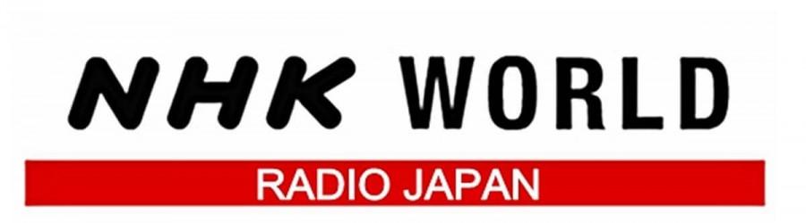 英語学習 ラジオ