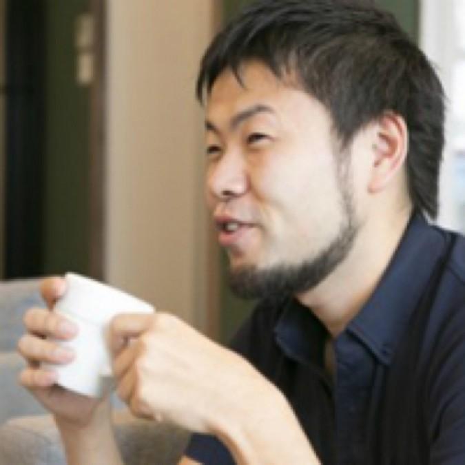 太田英基/スクールウィズ代表取締役