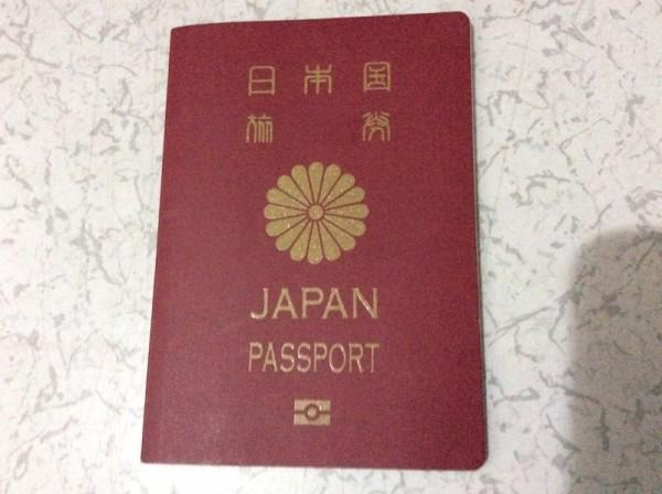 フィリピンではパスポートの紛失に注意