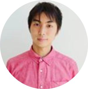 キャプテンの津下さん@IT制作会社社長 |リゾート研究家