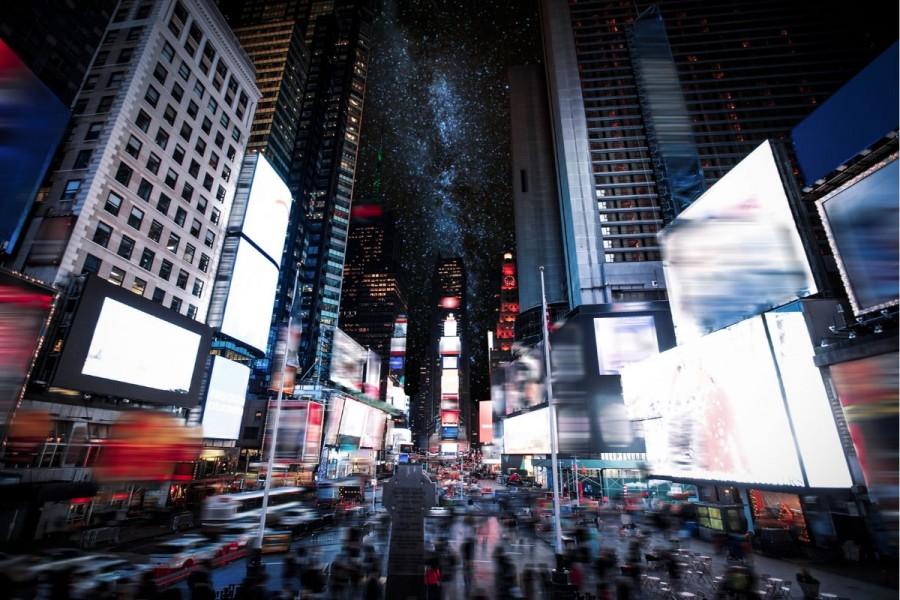 ニューヨーク留学中の生活を楽しくするコツ3つ