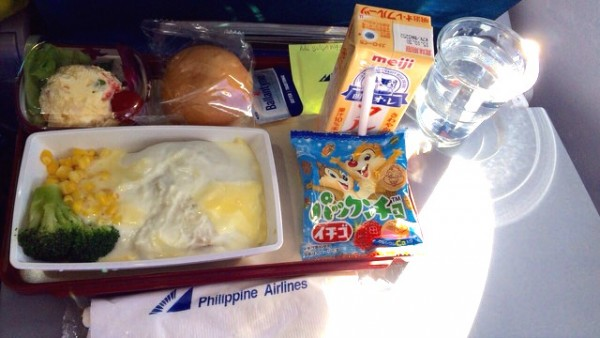 フィリピン親子留学で航空会社を選ぶ時に気をつけるべきポイント