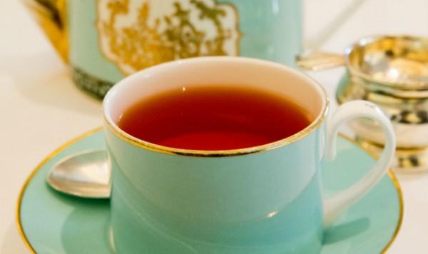 フォートナム&メイソンの紅茶