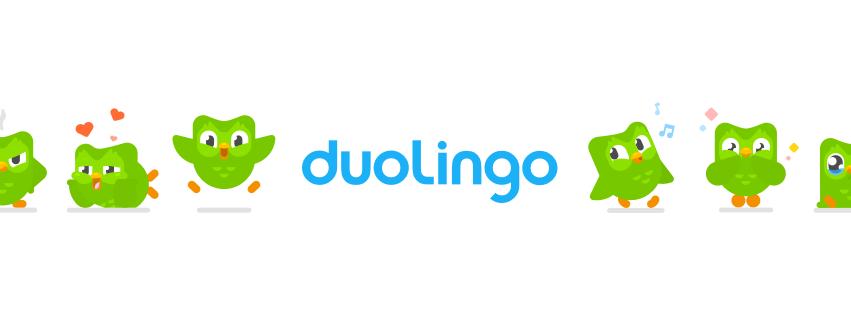 英会話 無料 アプリ duoLingo