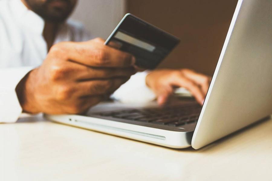 クレジットカード付帯保険利用のメリットとデメリット