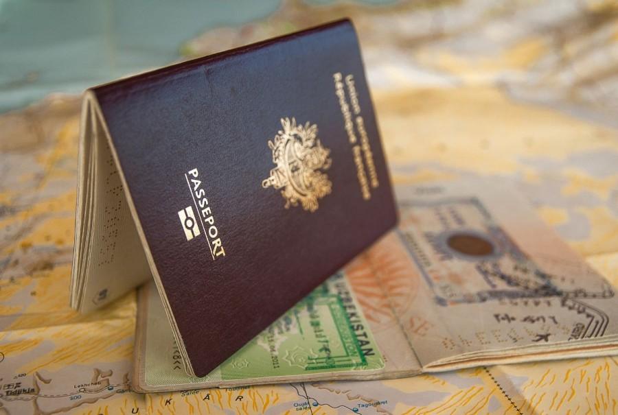 アメリカ入国には事前にESTAかビザを申請しよう!