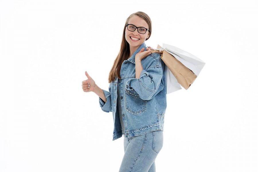 短期留学におすすめの保険
