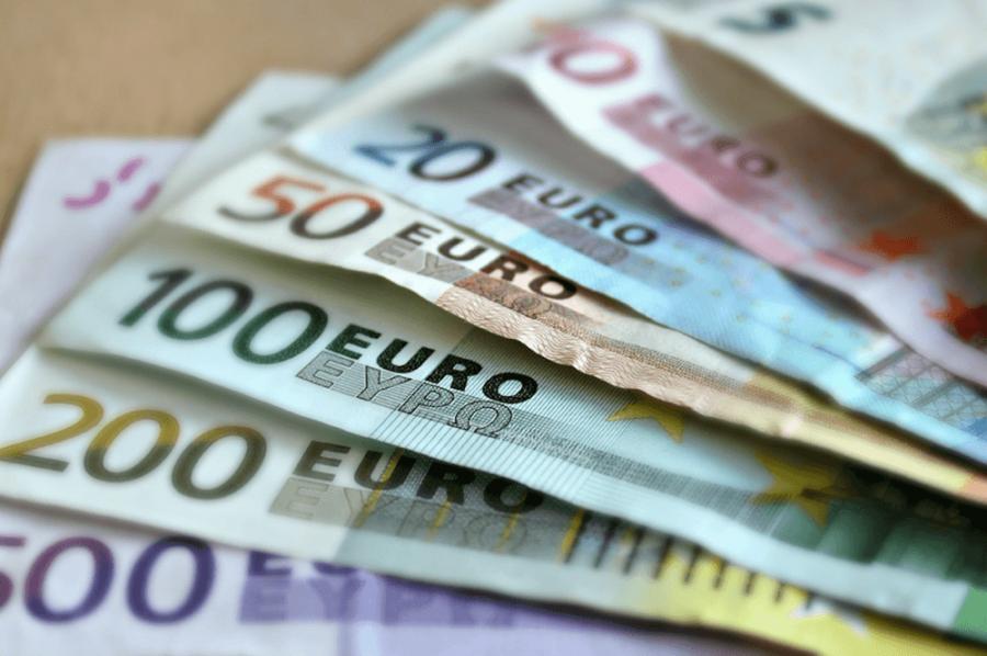 留学とお金